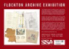 FlocktonExhibition2018-leaflet-EMAILED.J