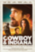 Cowboy & Indiana DVD Cover.jpeg