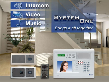 systemone%20%20cover2222_edited.jpg