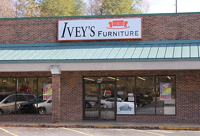 Ivey 39 S Furniture Easley Sc