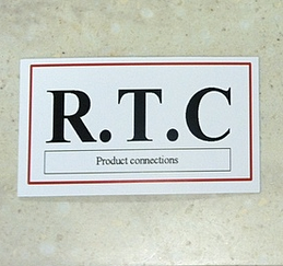 rtconnects