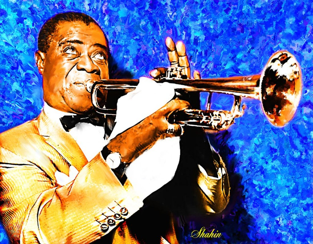 louis armstrong discographylouis armstrong what a wonderful world, louis armstrong what a wonderful world скачать, louis armstrong слушать, louis armstrong скачать, louis armstrong go down moses, louis armstrong la vie en rose, louis armstrong mp3, louis armstrong hello dolly, louis armstrong – what a wonderful world перевод, louis armstrong what a wonderful world lyrics, louis armstrong la vie en rose перевод, louis armstrong la vie en rose скачать, louis armstrong mack the knife, louis armstrong wikipedia, louis armstrong youtube, louis armstrong what a wonderful world минус, louis armstrong kiss of fire, louis armstrong songs, louis armstrong discography, louis armstrong википедия