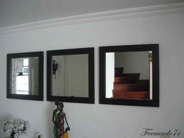 Decoracion de hogar moderno fabulous comprar d pegatinas for Adornos para el hogar modernos