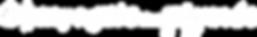 logo plat blanc.png