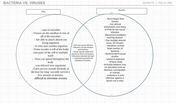 Jennyportfolio222 venn diagram ccuart Image collections