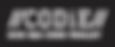 Screen Shot 2020-04-01 at 3.42.28 PM.png