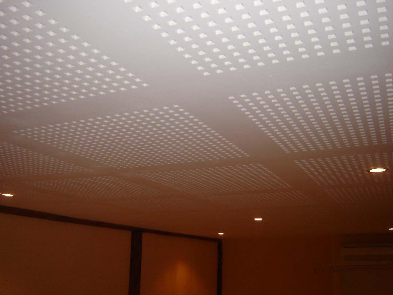 Entreprise plaquiste et renovation for Faux plafond gyptone