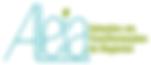 logotipo aleia fundo branco - 320x138.pn