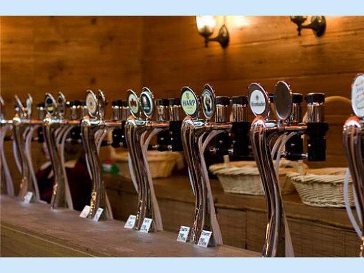 Картинки по запросу разливное пиво поставщики