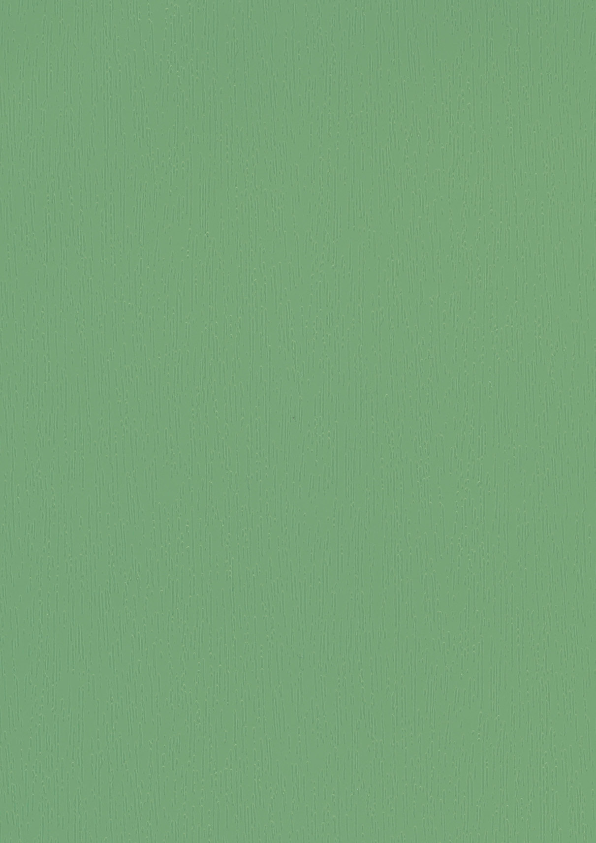 Verde salvia gray la scelta giusta variata sul design - Bagno verde salvia ...