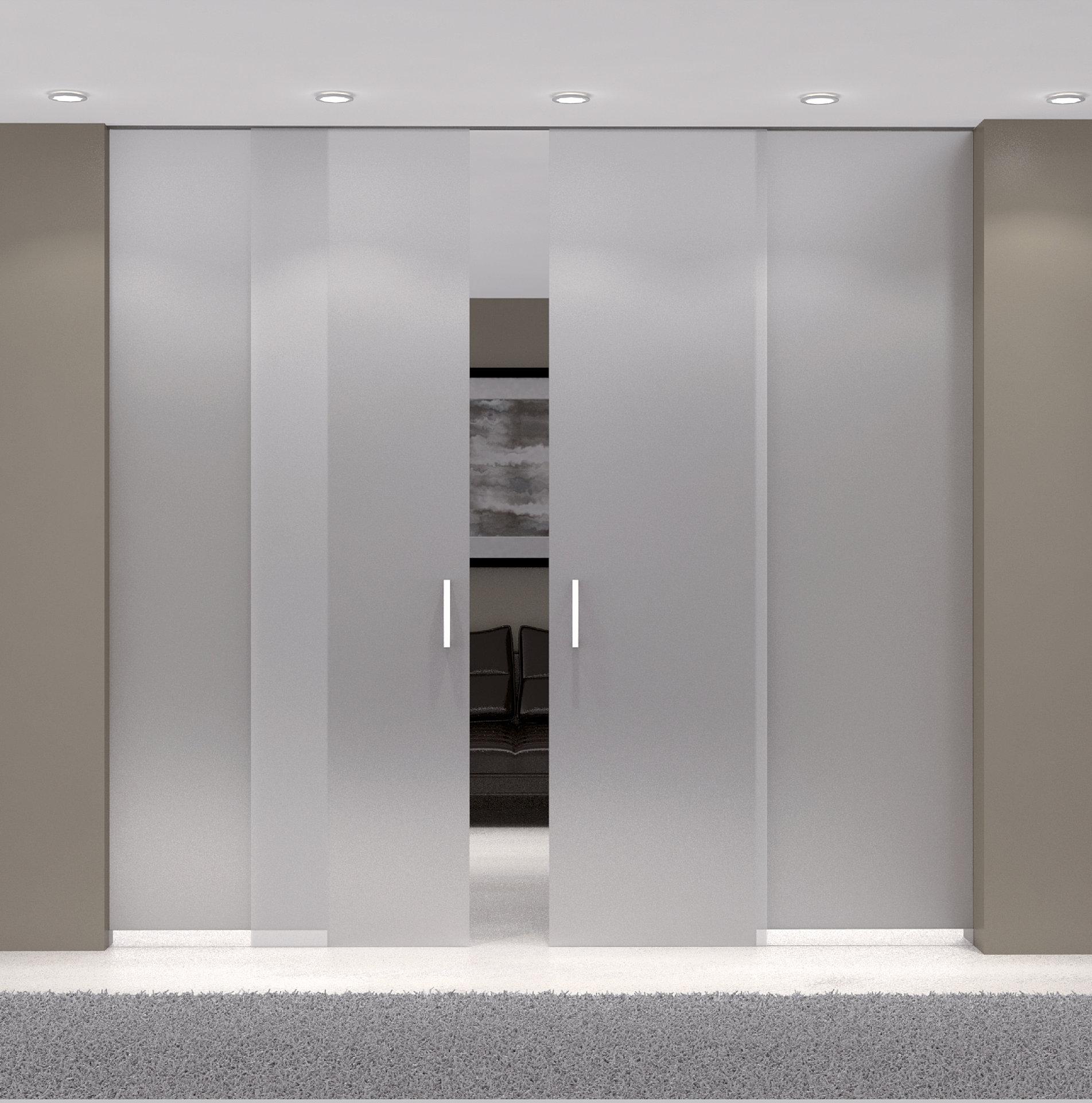 Ikea porta scorrevole for Ikea porte interne