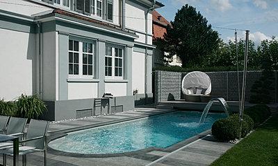 Schenk schwimmbad u mehr ihr schwimmbadbau fachbetrieb for Fertigbecken pool