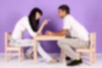 mejorar las relaciones