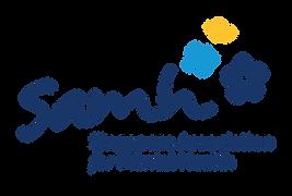samh_FA_logo-COLOUR.png