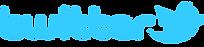 Twitter-Logo-2010 (1)_edited.png