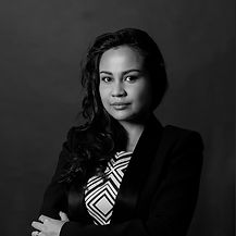 Nan: 20 years in editorial, advertising, and medical PR, communicating in English, Bahasa Malaysia and Bahasa Indonesia