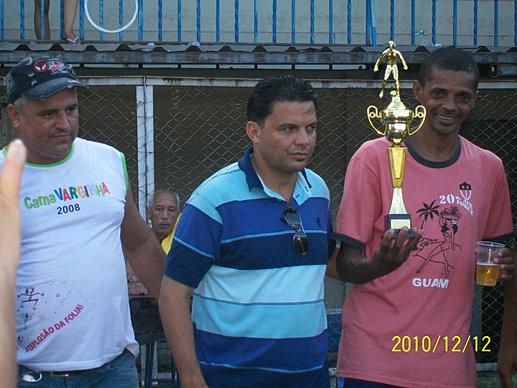 Master 2010 (66).jpg