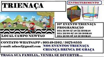 TRIENACA1.jpg