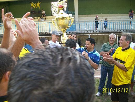 Master 2010 (78).jpg