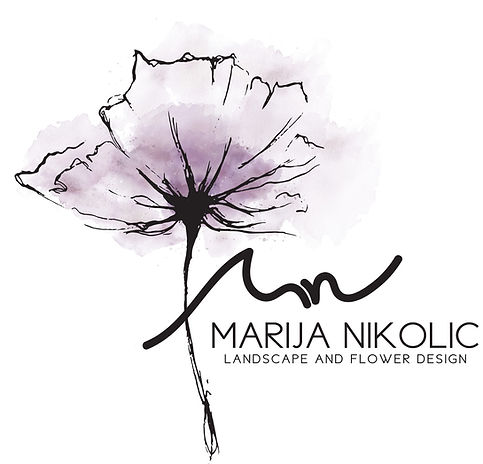Marija Nikolic-MN studio