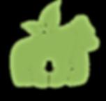 Gorilla Logo_edited.png
