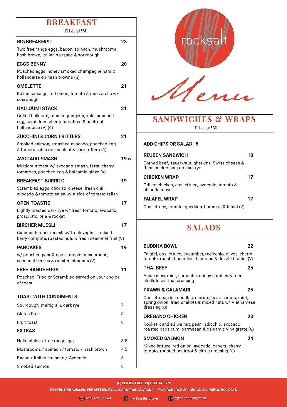 ROCKSALT Web menu_Page_1.jpg
