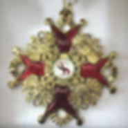 Орден Св.Станислава