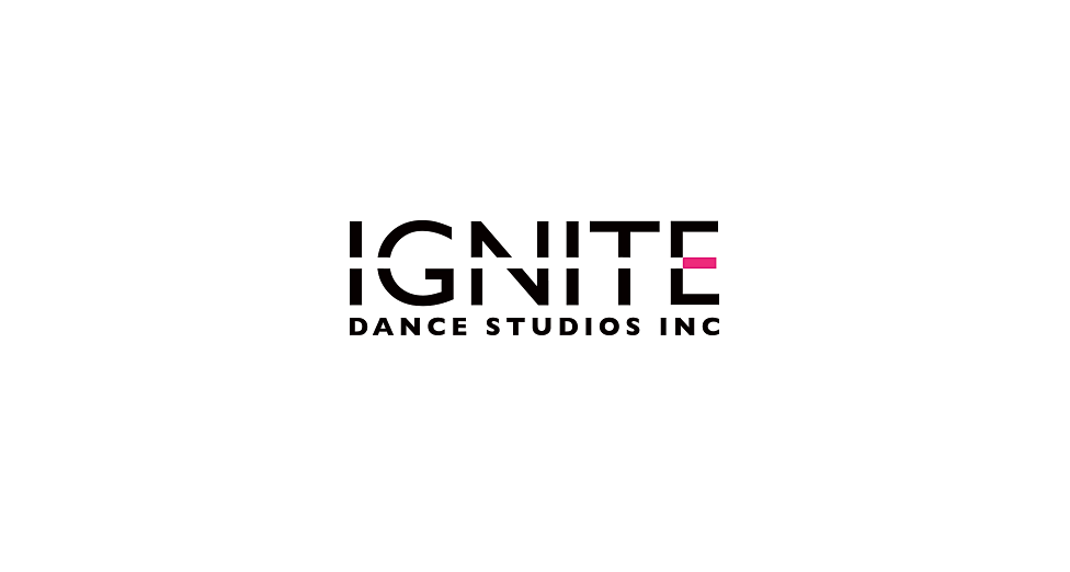 Dance Logos Graphic Design Graphic Design Logo Design