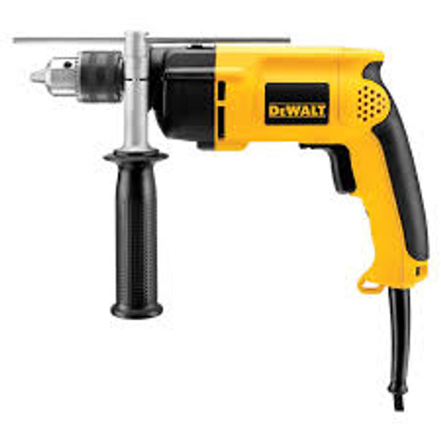 power tools for sale. when thinking about tools, unified dragon industrial tools situated at davao del sur, city includes a practical system that may help you finish jobs power for sale