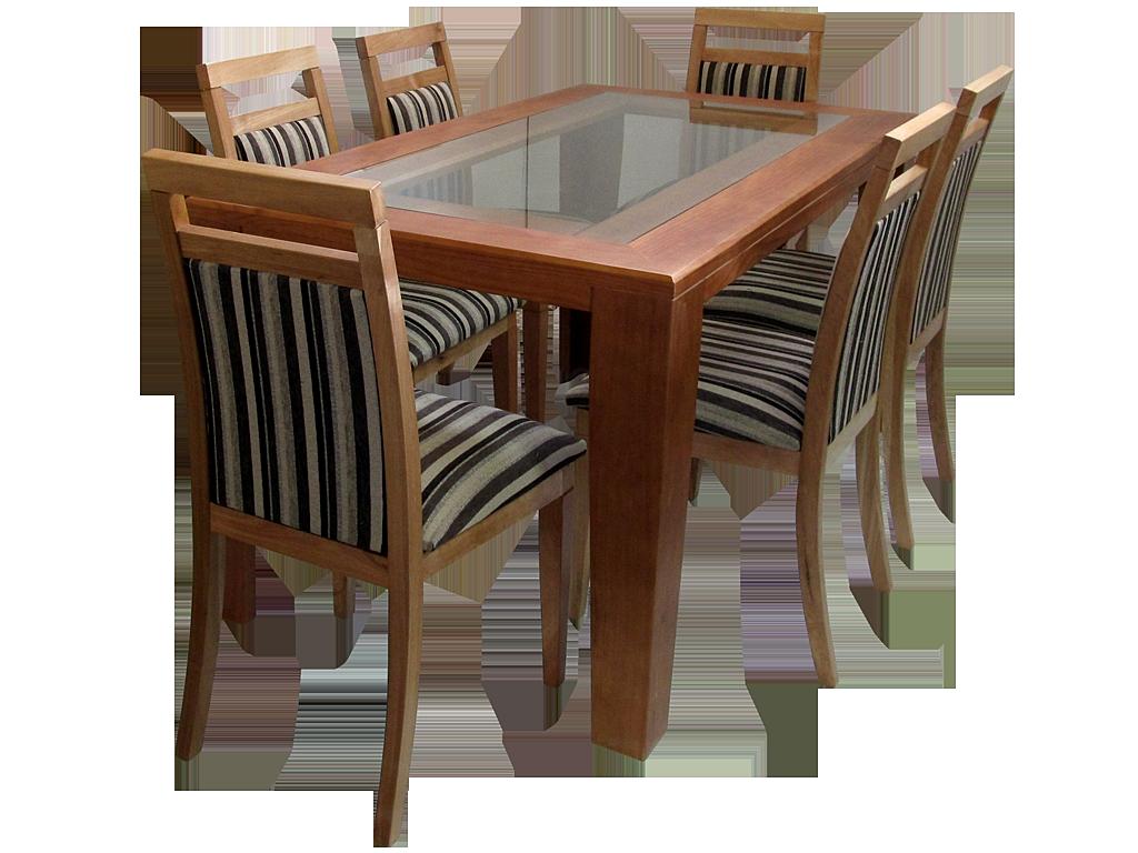 Muebles comedor fabrica 20170827120109 for Imagenes de muebles