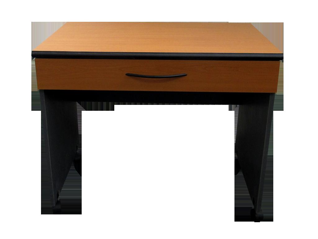 Flavigmae fabrica de muebles escritorio 2 png for Fabrica de muebles para living