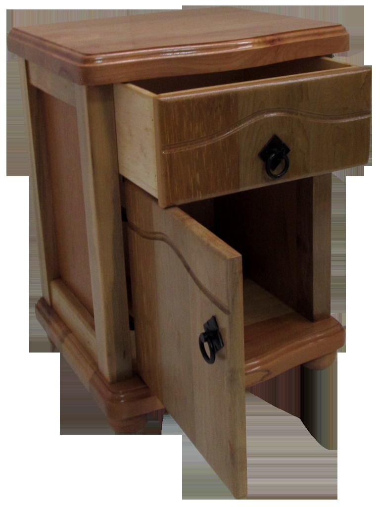 Flavigmae fabrica de muebles velador 2 png - Muebles en hospitalet de llobregat ...