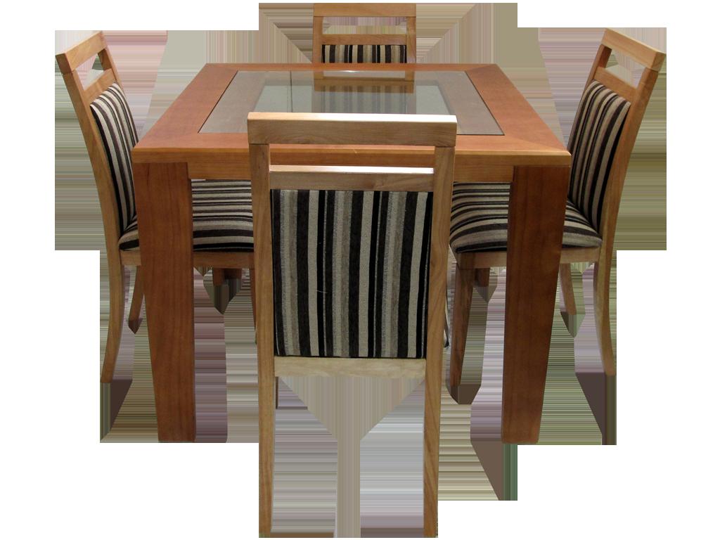 Flavigmae fabrica de muebles for Fabrica muebles comedor