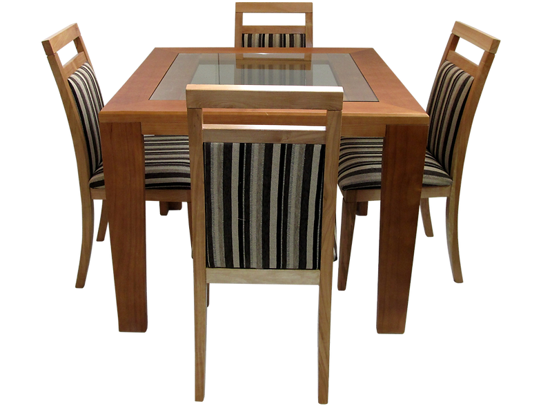 Flavigmae Fabrica de Muebles | Comedores