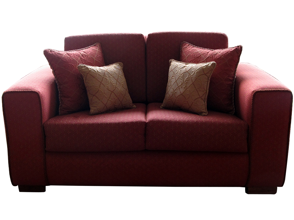 Flavigmae fabrica de muebles - Muebles en hospitalet de llobregat ...