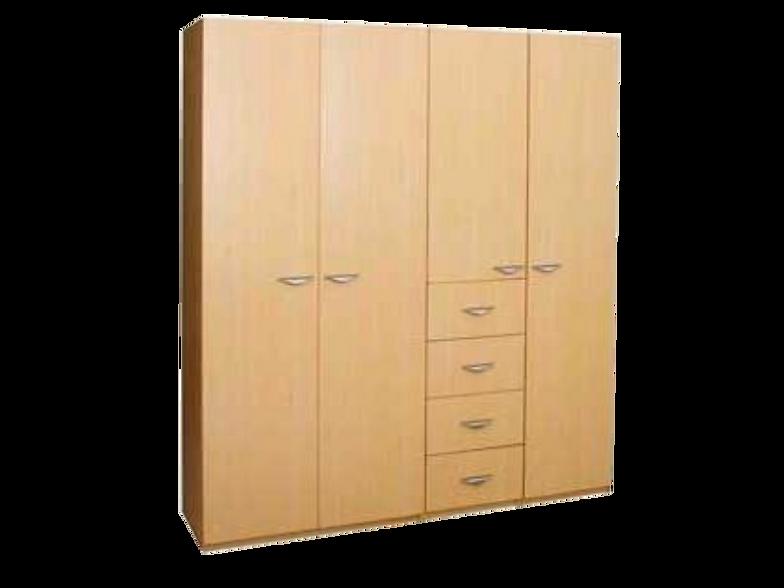 Flavigmae Fabrica de Muebles   Closet