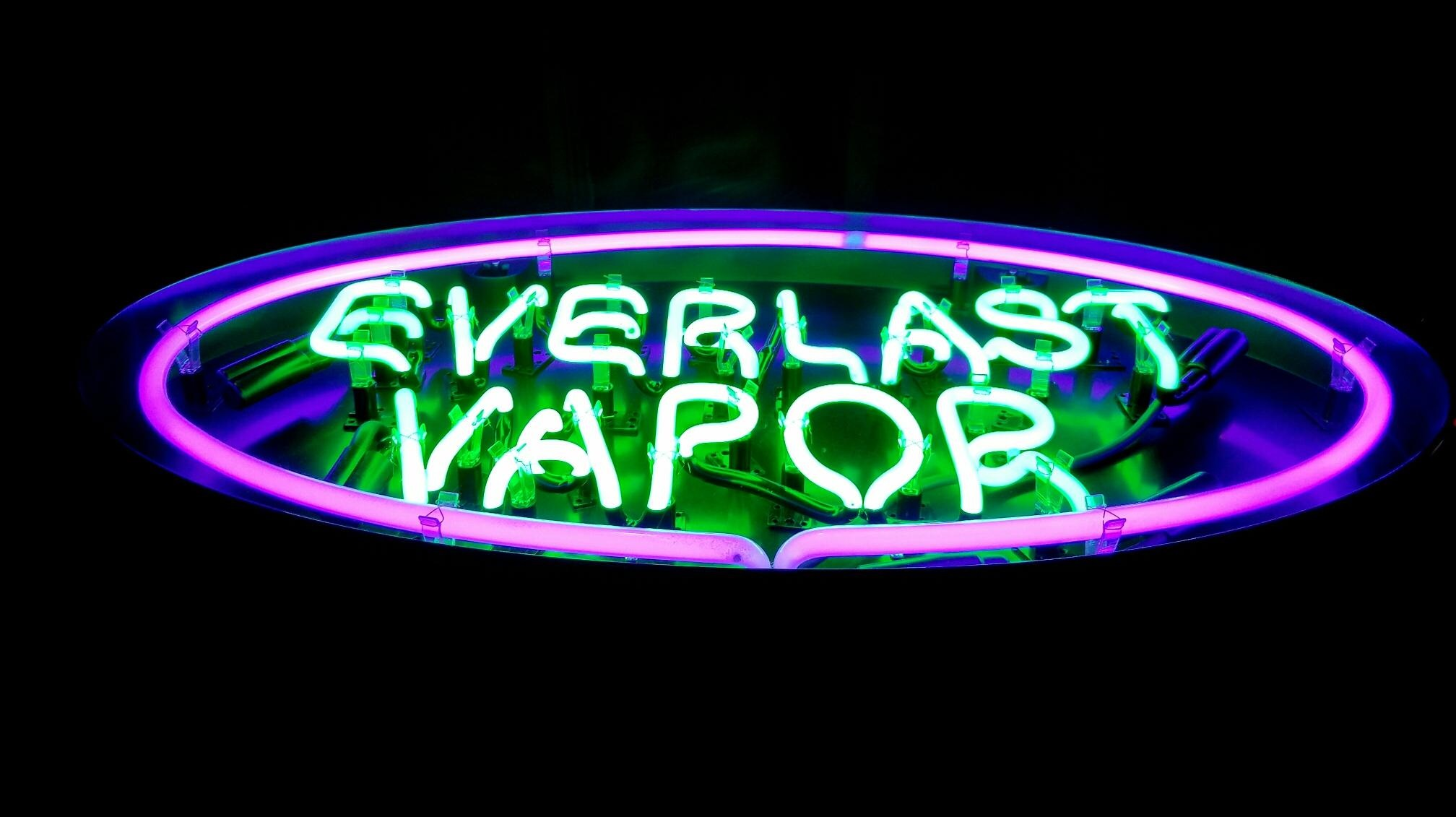Vapor cigarette stores in tallahassee