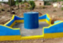 Togo Brunnen.JPG
