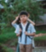 ley-halos-wdOl-SqTSBY-unsplash_edited.jp