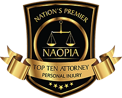 Hawaii Car Accident Lawyer Top 10 Hawaii Injury Laywer