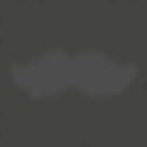 Mustache-512.png