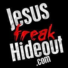 JFH.com Logo