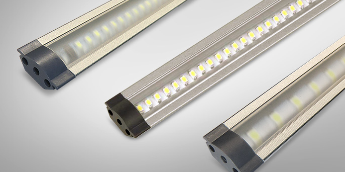 BlinQ LED Lights And LED Lighting Solutions