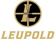 leopold logo.jpg