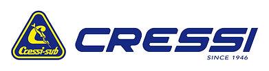 cressi fishing logo.jpg