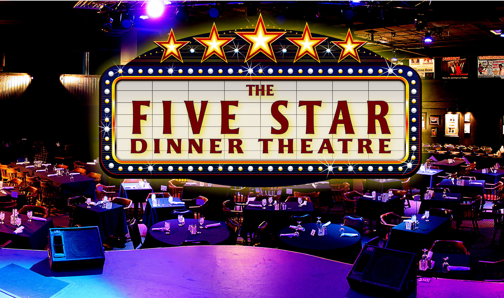 FIVE STAR A3.1.jpg