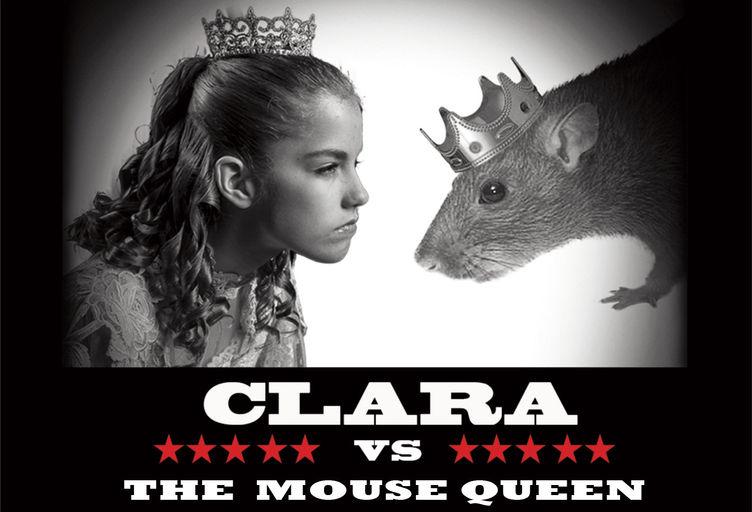 Clara vs The Mouse Queen IMAGE2.jpg
