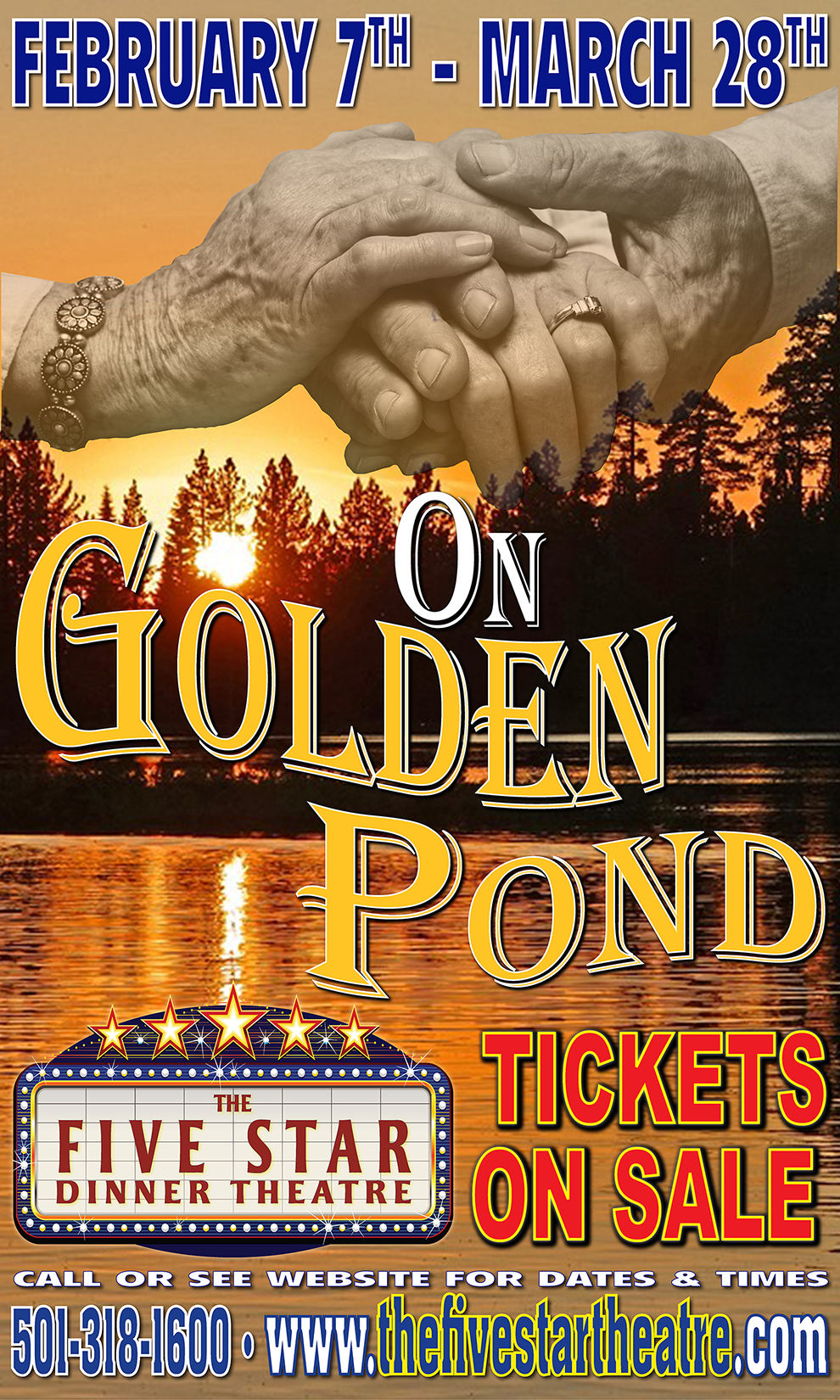FIVE STAR 36 X 60 ON GOLDEN POND SMALL PROOF.jpg