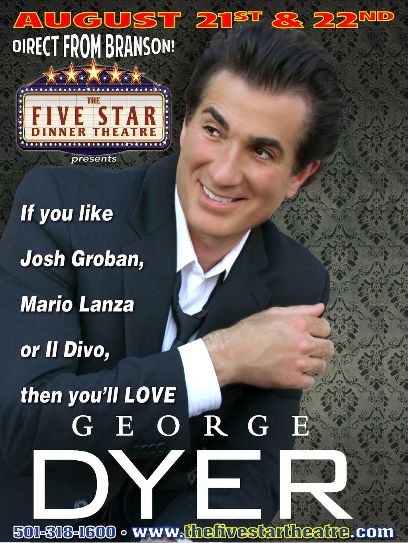 FIVE STAR 30x40 GEORGE DYER-WEB.jpg