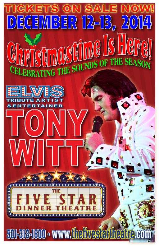 FIVE STAR 11X17 WITT CHRISTMAS 14jpg-01.jpg